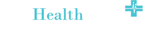Well Health Works Logo