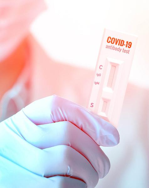 antibody-test-image-1