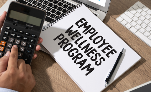 Top Employee Wellness Program Ideas | Well Health Works