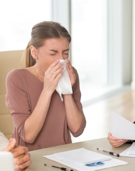 Flu Shot Image 2