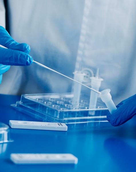 antigen-test-image-4