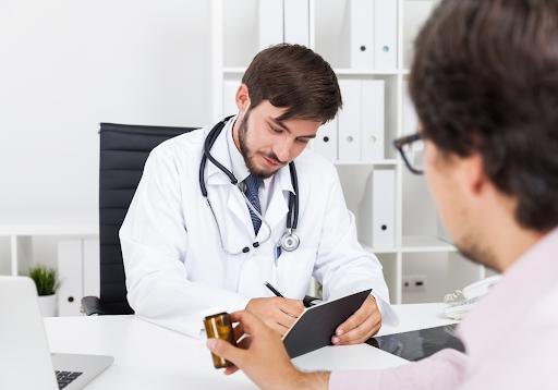 Wellness Experts | Well Health Works