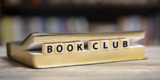Book Club | Well Health Works
